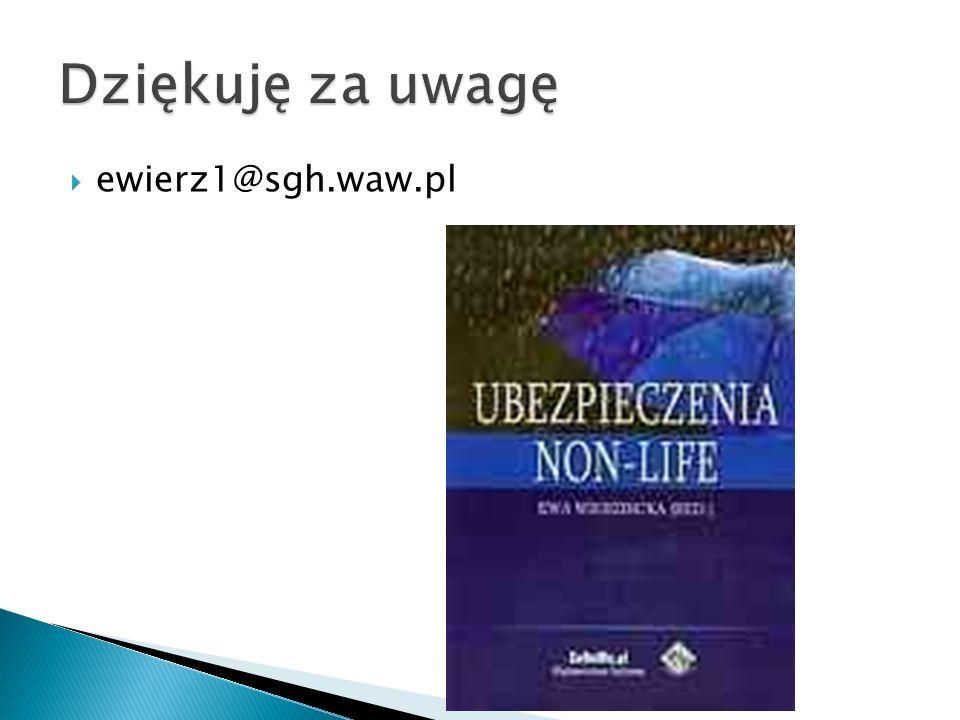 ewierz1@sgh.waw.pl