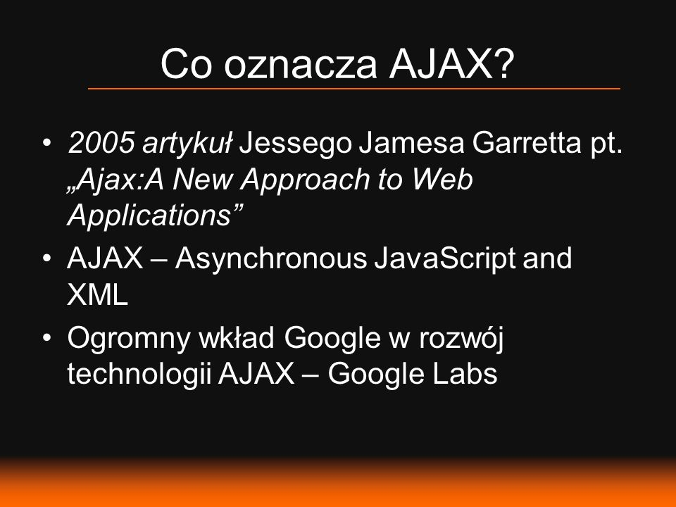 XSLT (eXtensible Stylesheet Language Transformations) John Smith Morka Ismincius Testing XML Example Persons Ismincius, Morka Smith, John