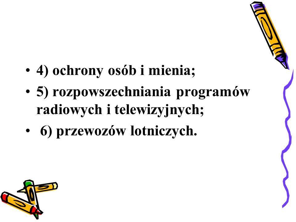 Art.47.1.