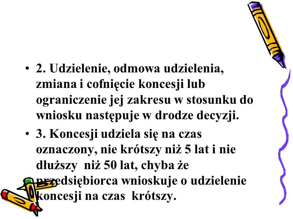 Art.52.1.
