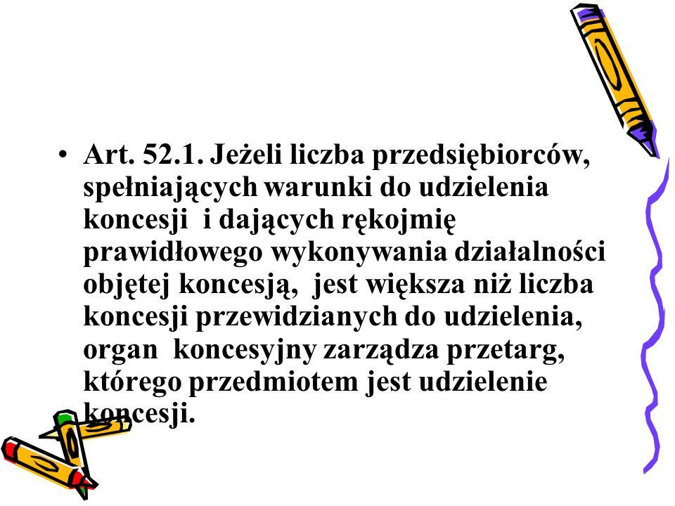 Art.53.1.
