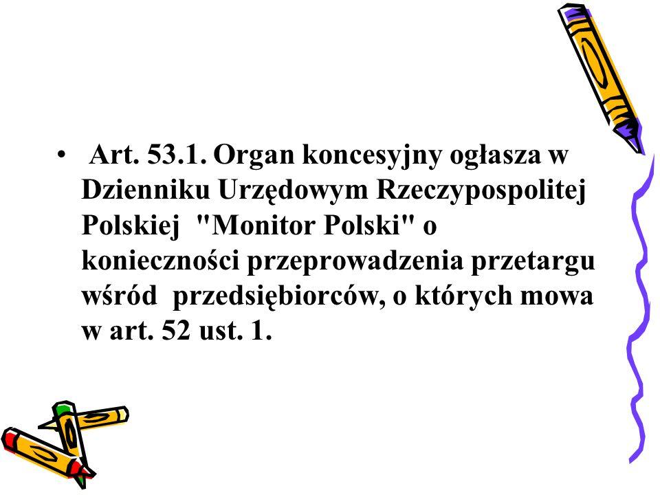 Art.54.1.
