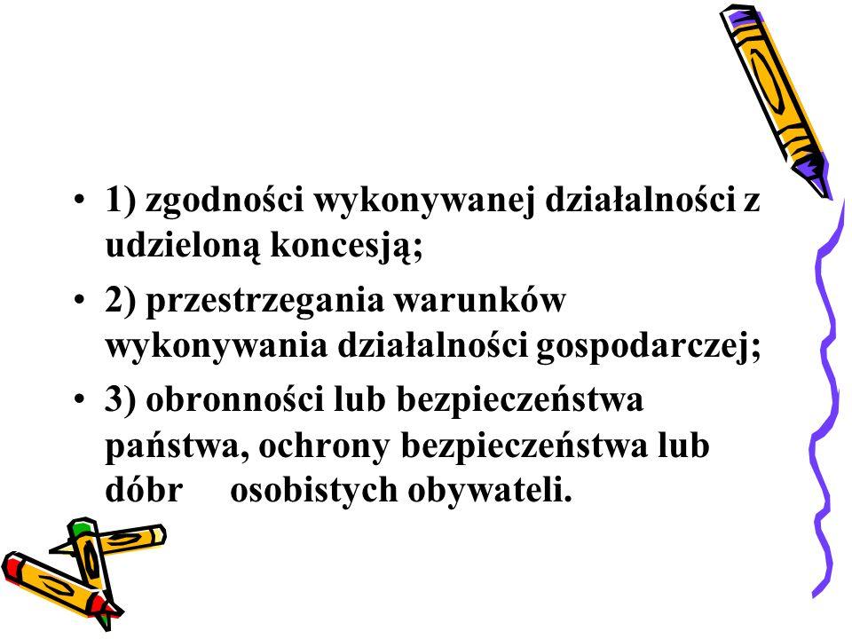 Art.64.1.
