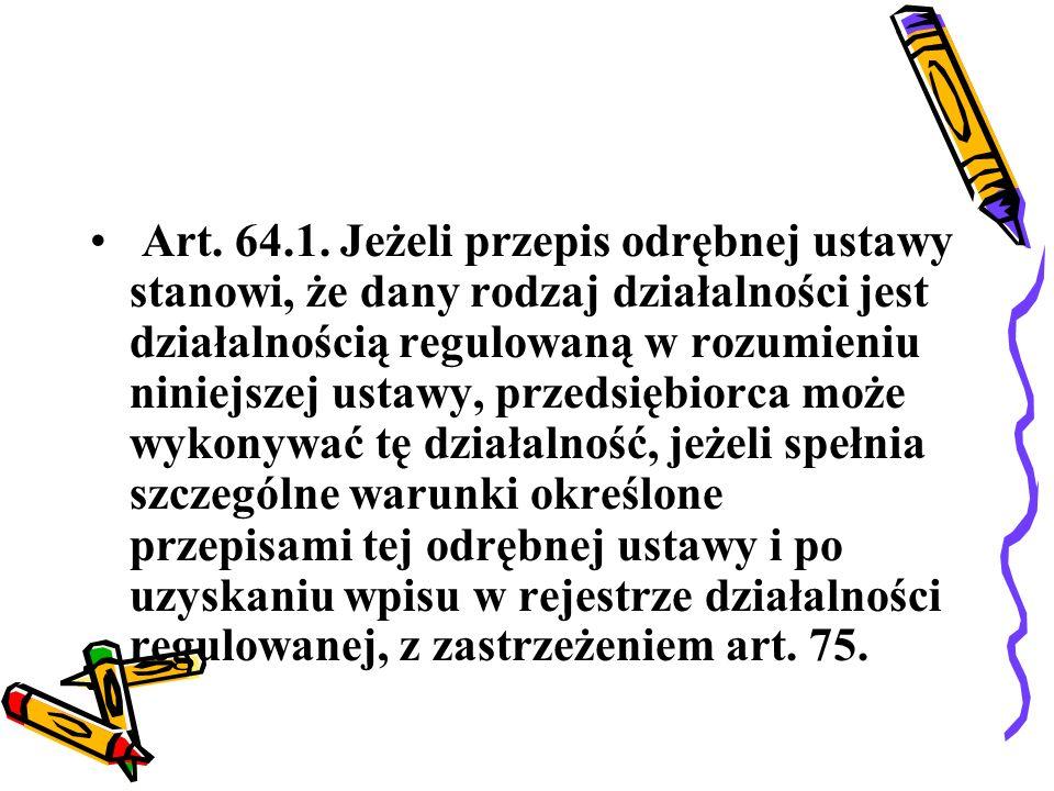Art.65.1.