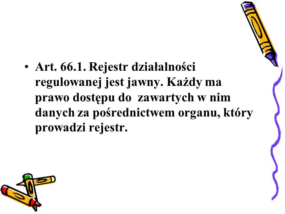 Art.75.1.
