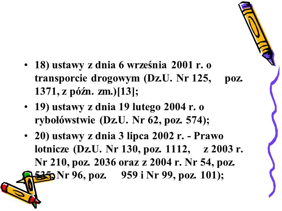 21) ustawy z dnia 12 września 2002 r.o elektronicznych instrumentach płatniczych (Dz.U.