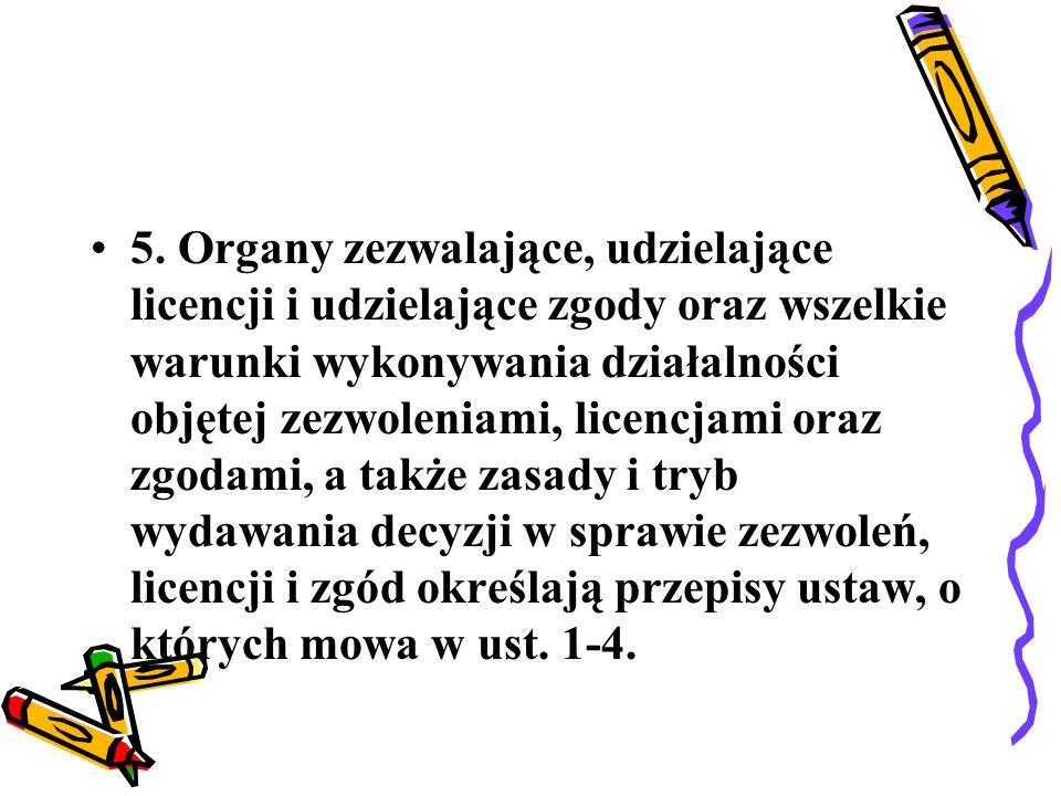 Kontrola przedsiębiorcy Art.77.1.