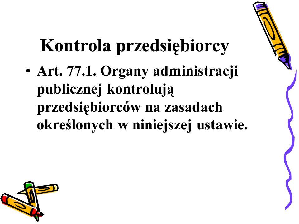 Art.82.1.