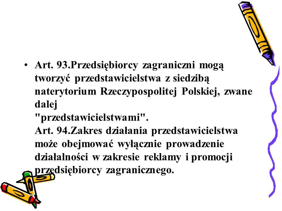 Art.96.1.