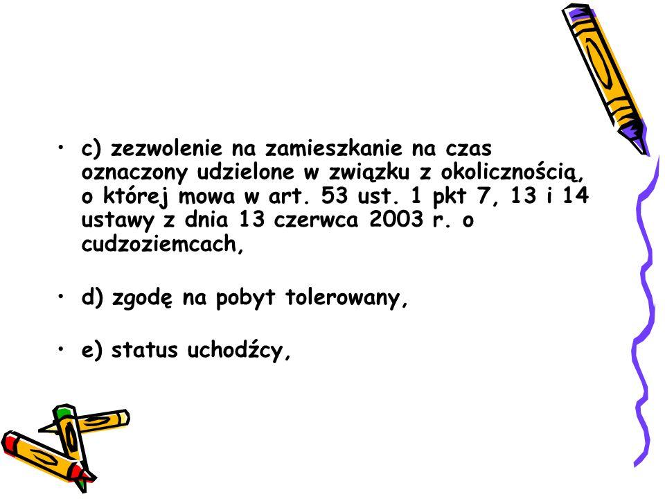 2) korzystają w Rzeczypospolitej Polskiej z ochrony czasowej - mogą podejmować i wykonywać działalność gospodarczą na terytorium Rzeczypospolitej Polskiej na takich samych zasadach jak obywatele polscy.