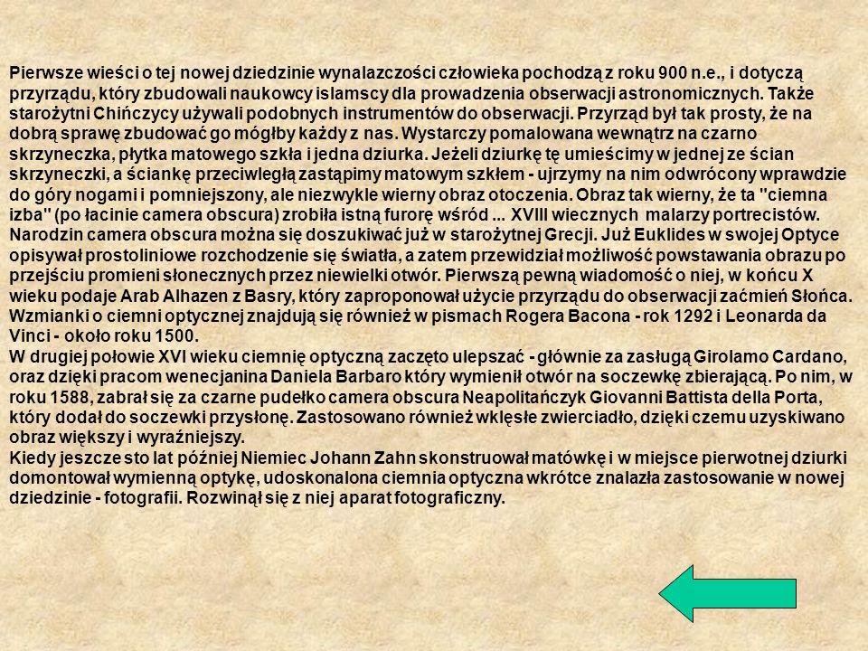 Tales z Miletu około 550 roku p.n.e. zaobserwował zjawiska elektrostatyczne. Zauważył, że potarty bursztyn nabiera zdolności przyciągania skrawków pew