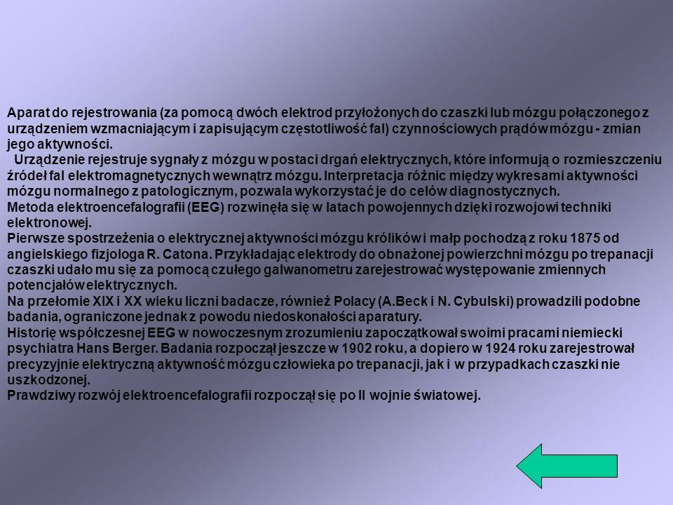 Wulkanizowanie kauczuku naturalnego lub syntetycznego kauczuku z 25-30% zawartością siarki prowadzi do wytworzenia gumy twardej, zwanej ebonitem. Ten