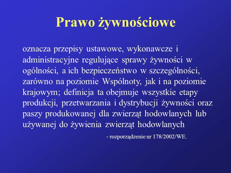 Art.9. ustawy o produktach pochodzenia zwierzęcego 1.