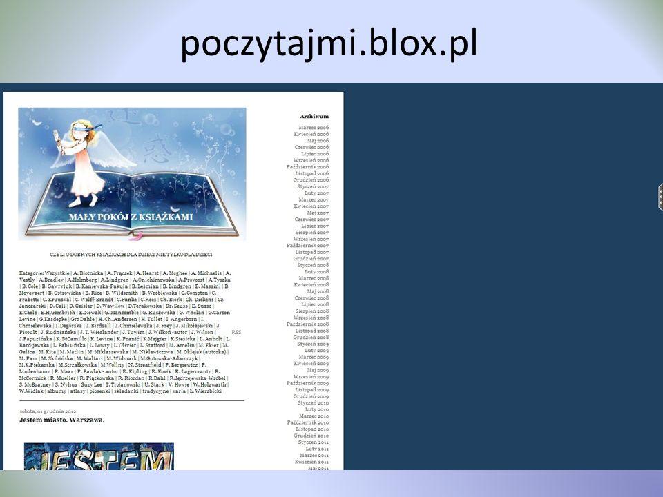 poczytajmi.blox.pl