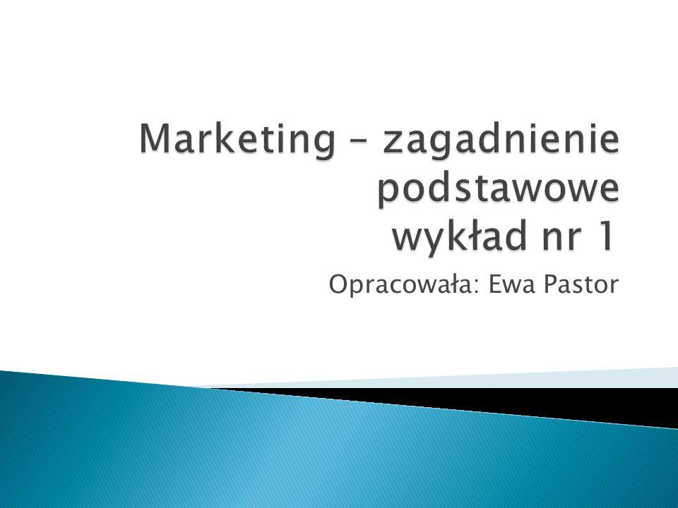 Ph.Kotler, Marketing, Gabethner i S-ka, Warszawa 1997.