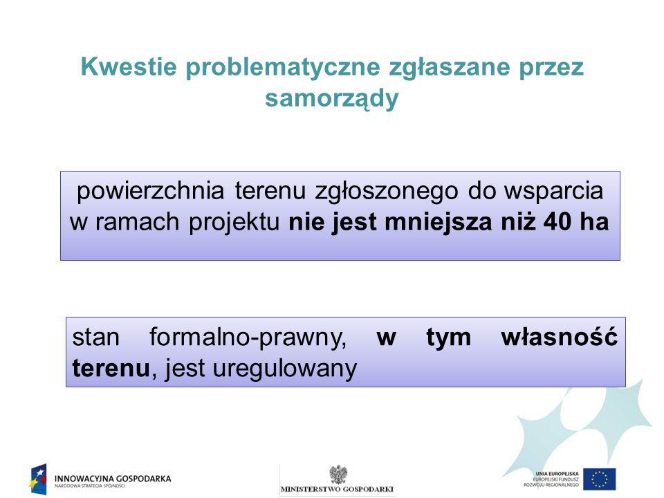 Wnioski zatwierdzone wg województw 4 1 0 0 0 0 0 2 2 2 3 4 2 1 3 2