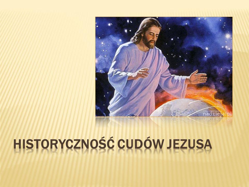 W swoim Liście do Cesarza Trajana, pisze takie słowa: …Zapewniali zaś, że największą ich winą czy to błędem było to, ze mieli zwyczaj z nastaniem dnia, o świcie, zbierać się i śpiewać na przemian pieśń ku czci Chrystusa jako Boga...