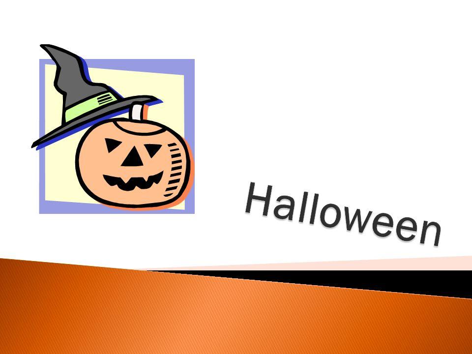 Halloween obchodzono już 2000 lat temu.