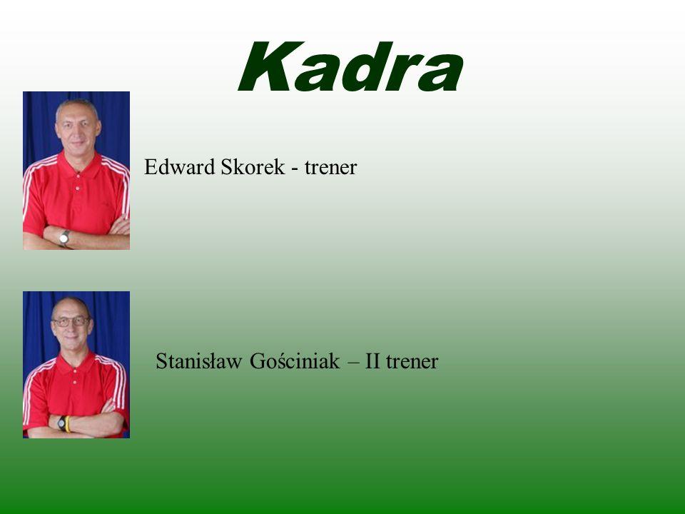 AZS w Ekstraklasie Sezon Miejsce 1979/80 Spadek 1997/98 5 1981/82 Spadek 1998/99 1 1987/88 6 19992000 3 1988/89 4 2000/01 2 1989/90 1 2001/02 2 1990/9