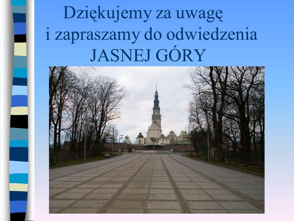 Autorzy: Angelika Ziółkowska Marta Woszczyna Szymon Binek Damian Otczak