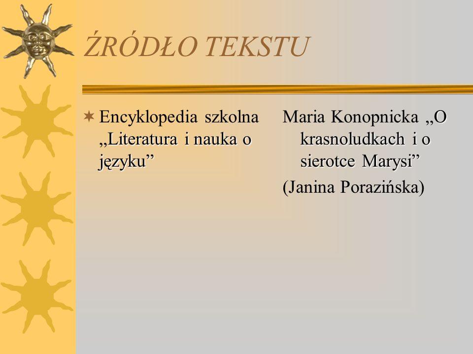 Pokaz przygotował : R A F A Ł K R Y T O W S K I klasa IVa rok szkolny 2004/2005
