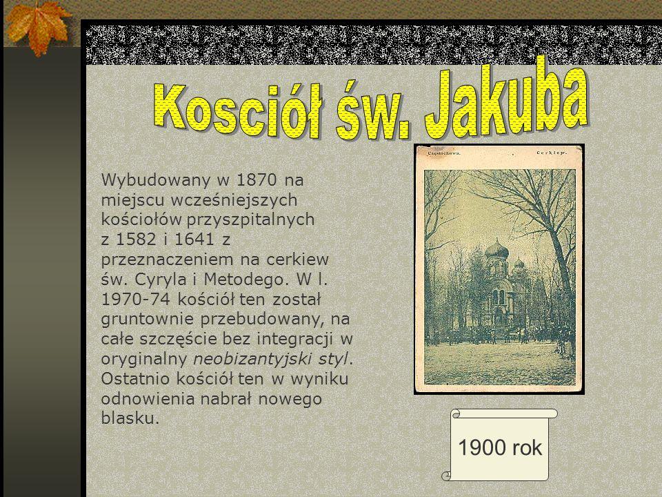 1920 rok