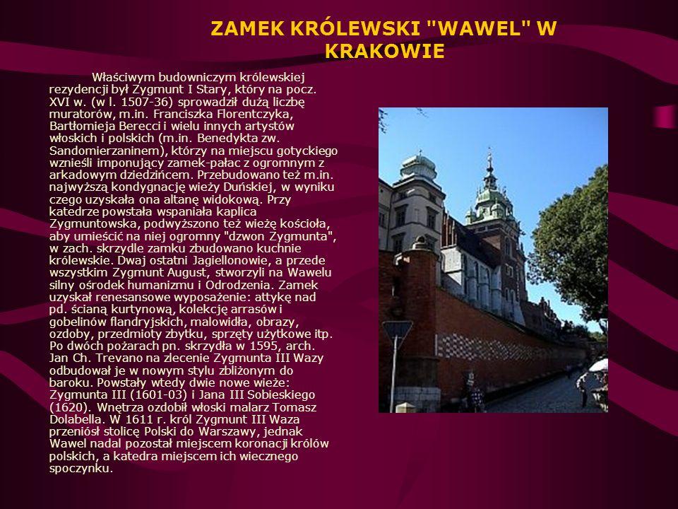 ZAMEK KRÓLEWSKI W OLSZTYNIE W 1349 burgrabią twierdzy był Zdziśko - jest to zarazem pierwsza znana obecnie wzmianka o zamku Holstein /Olsztyn/.