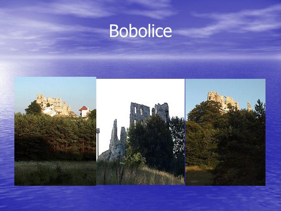 Bobolice