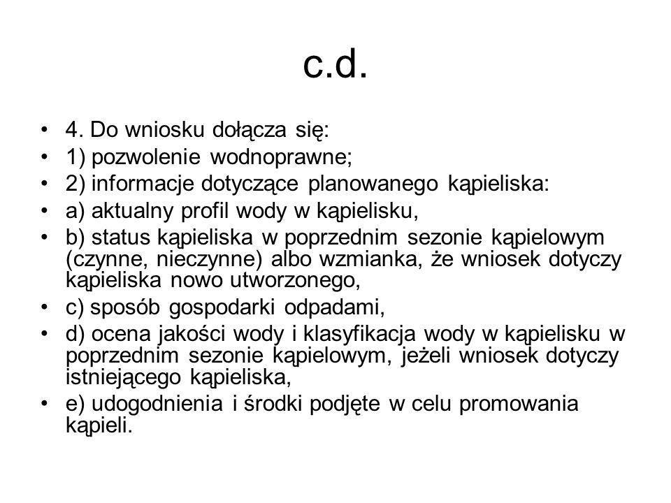 c.d. 4.