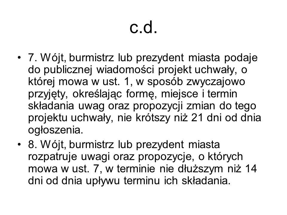 c.d. 7.