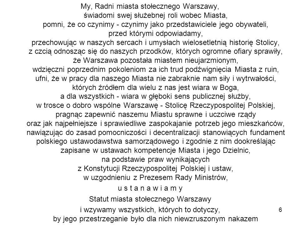 UCHWAŁA Nr 617/XXVI/08 Sejmiku Województwa Pomorskiego z dnia 29 września 2008 r.