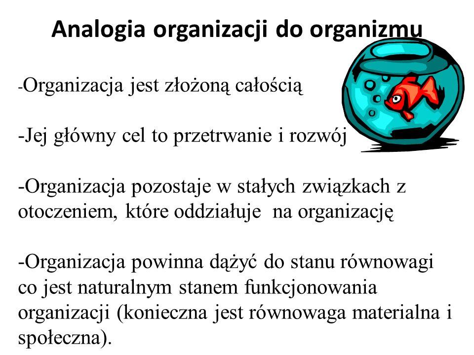 Definicja biurokracji jako idealnej formy organizacji sformułowana przez Webera: Forma organizacji, w której kładzie się nacisk na: precyzję szybkość