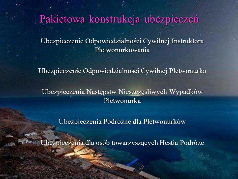 UBEZPIECZENIE KOSZTÓW TRANSPORTU I REPATRIACJI Przedmiotem ubezpieczenia są niezbędne i udokumentowane koszty transportu w tym transportu powietrznego i repatriacji poniesione przez Ubezpieczającego poza granicami Rzeczypospolitej Polskiej oraz kraju stałego pobytu, pod warunkiem istnienia odpowiedzialności Ubezpieczyciela z tytułu ubezpieczenia kosztów leczenia.