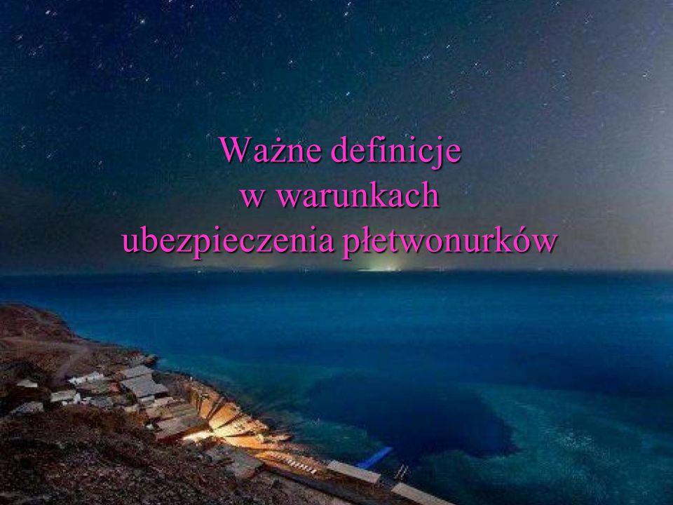 UBEZPIECZENIE KOSZTÓW POBYTU OSOBY TOWARZYSZĄCEJ Przedmiotem ubezpieczenia są koszty pobytu osoby towarzyszącej Ubezpieczającemu poza granicami Rzeczypospolitej Polskiej oraz kraju stałego pobytu, w przypadku konieczności jego hospitalizacji i w okresie jej trwania lub transportu do kraju, pod warunkiem istnienia odpowiedzialności Ubezpieczyciela z tytułu ubezpieczenia kosztów leczenia.