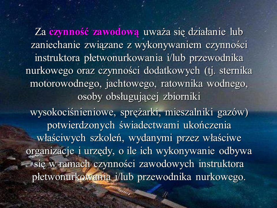 Ubezpieczenie Następstw Nieszczęśliwych Wypadków Przedmiotem ubezpieczenia są następstwa nieszczęśliwych wypadków doznanych przez Ubezpieczającego na terytorium Rzeczypospolitej Polskiej oraz za granicą.