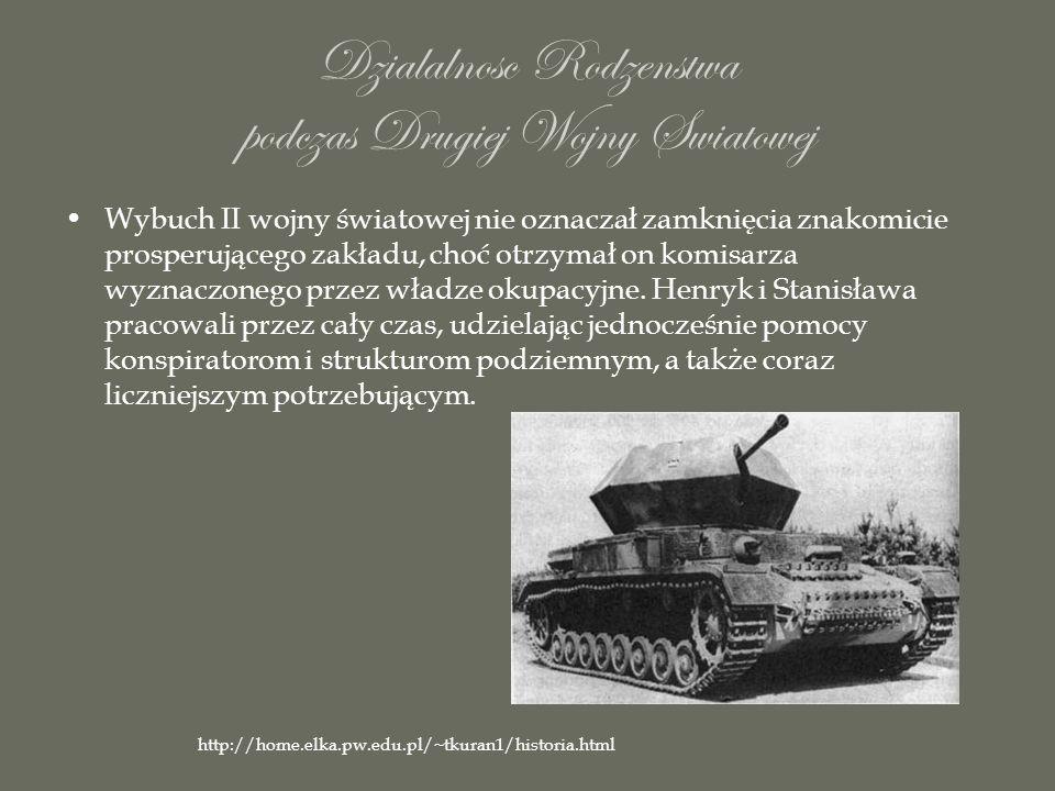 Jedwab Wspólczenie Po zakończeniu II wojny światowej firma została upaństwowiona zmieniając nazwę na Zakłady Jedwabiu Naturalnego Milanówek .