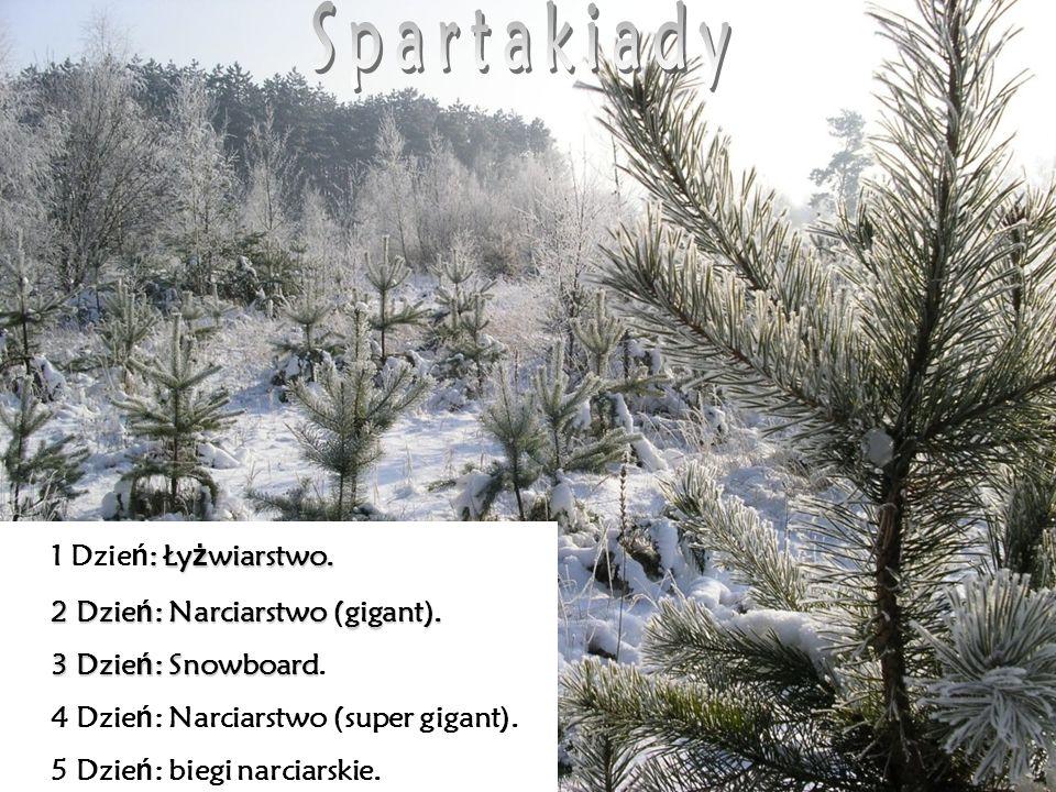http://www.euro-net.pl/~adamczak/ekologia/biebrzanski_park/bpn3.jpg Czasem na zielonych szkołach wybieramy si ę do parków krajobrazowych.