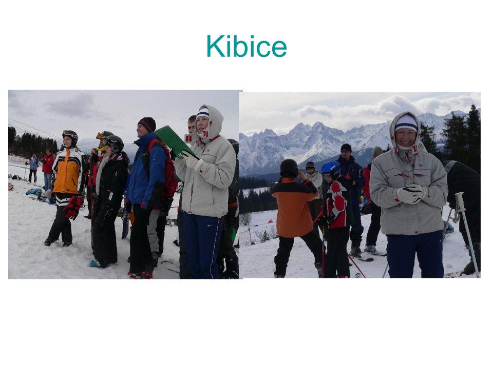 Kibice