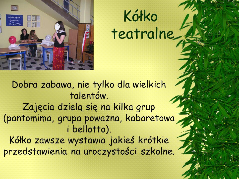 Łacina Dla fanów tego pięknego, starożytnego języka...