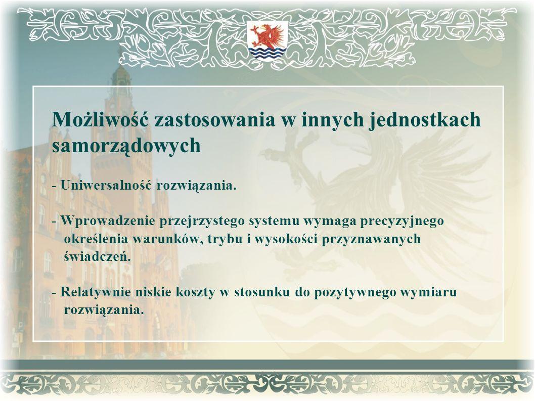 Słupsk, 09.06.2010 Pani Anna Kowalska Miło mi, iż mogę pogratulować Pani zdobycia licencji zawodowej w zakresie zarządzania nieruchomościami, nadanej przez Ministra Infrastruktury.