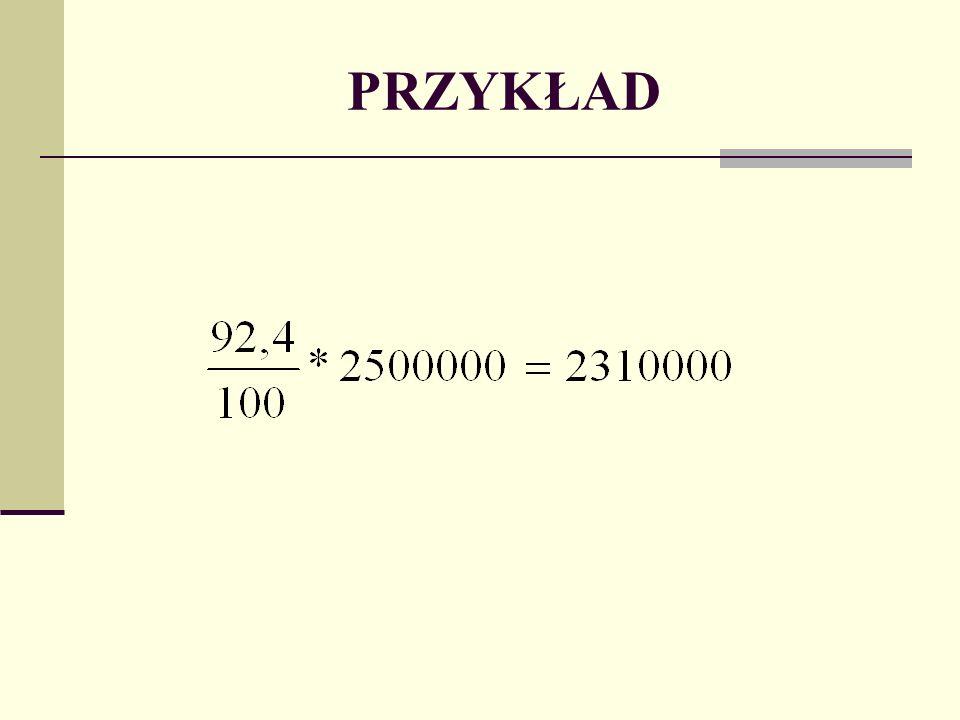 Kupujący zapłaci za bony skarbowe 2 310 000 zł.