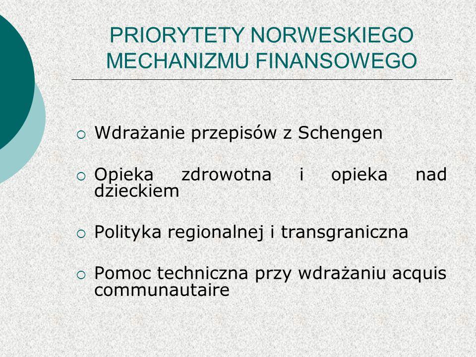 Informacje na stronach: www.mrr.gov.pl www.funduszestrukturlane.gov.pl www.ewt.silesia-region.pl