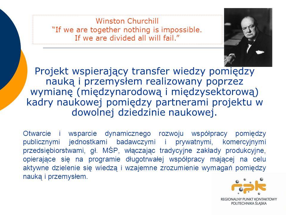 Troszkę historii Termin 31 Maj 2007 Budżet 38.5 million Ilość złożonych wniosków: 103 Ilość formalnie odrzuconych wniosków: 1 Ilość zaakceptowanych wniosków: 41 Ilość wniosków na liście rezerwowej: 5 Średni budżet 250 tys - 190 tys Z PL 8 wniosków, 1 jako partner na + Zaakceptowane projekty: http://europa.eu/rapid/pressReleasesAction.do?reference=MEMO/07/398