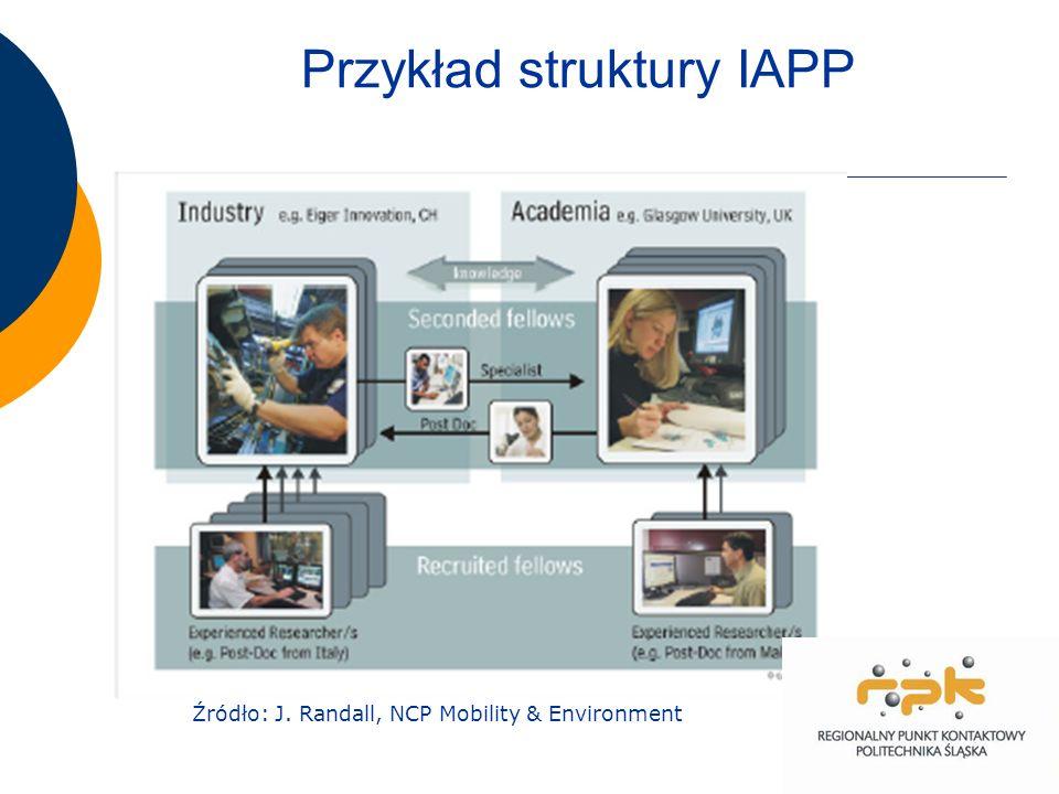Sektor komercyjny Organizacja pracująca na zasadach komercyjnych np.