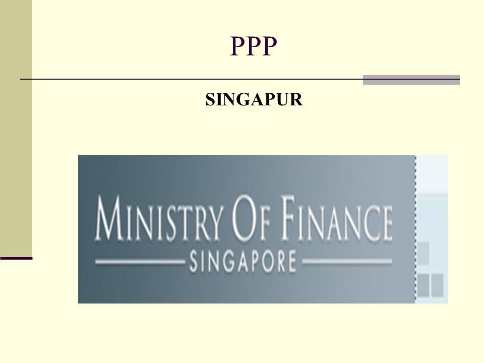 PPP SINGAPUR