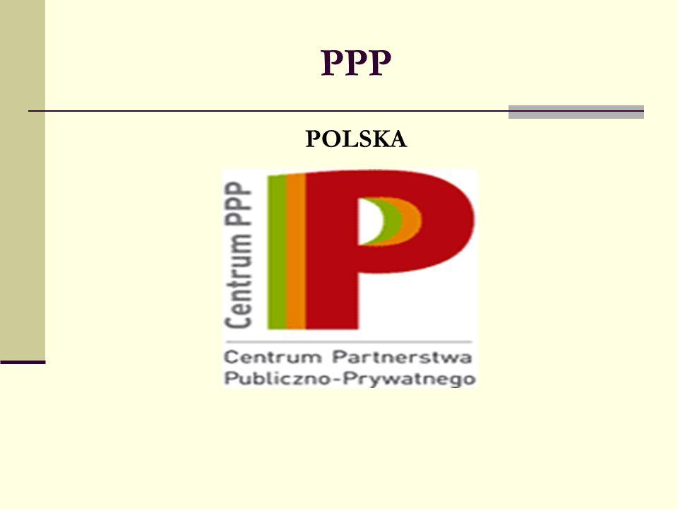 PPP POLSKA
