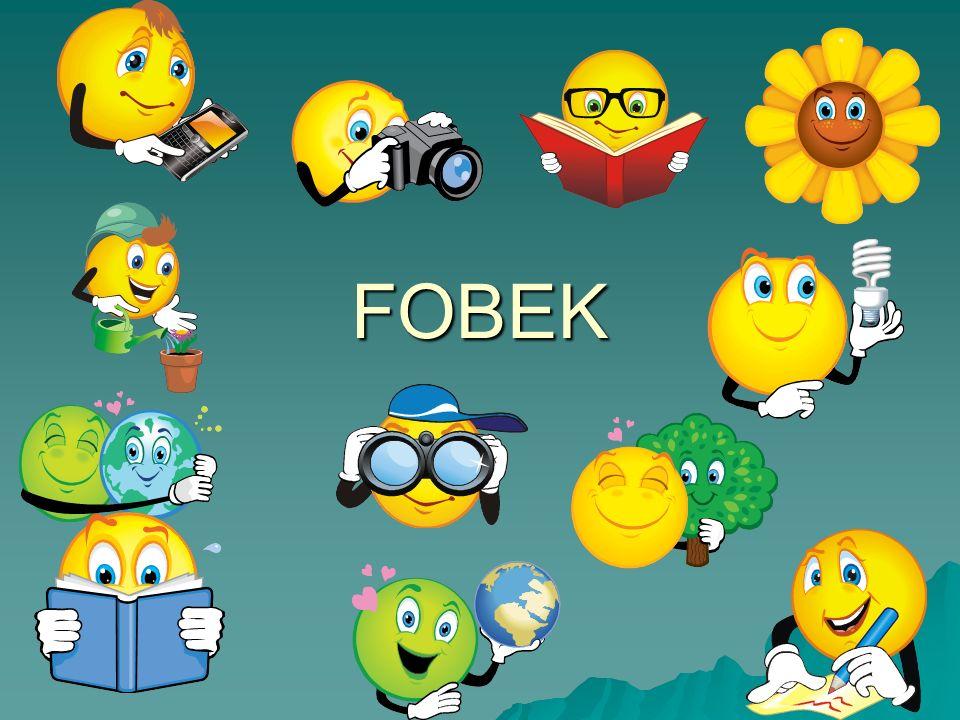 FOBEK