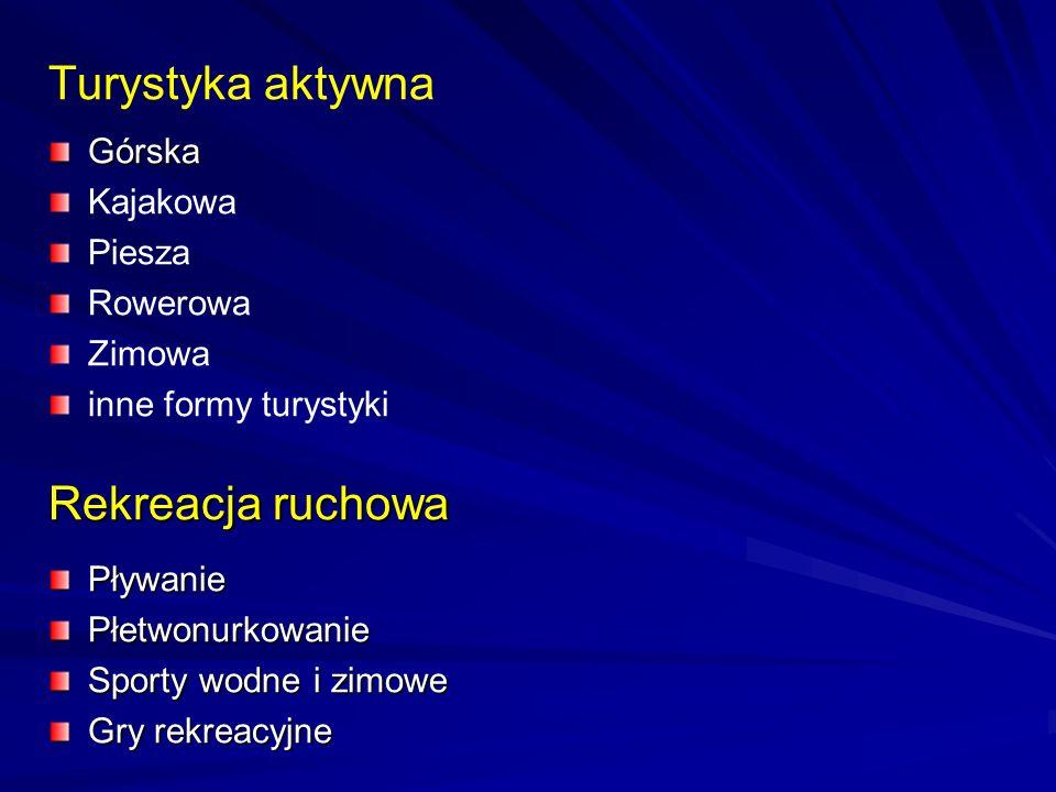 Dr Jacek Grobelny Propozycje tematów badawczych