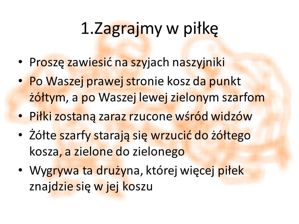 Historia warcabów 3 Książki o warcabach – Pierwszą była wydana po hiszpańsku w 1547 r.