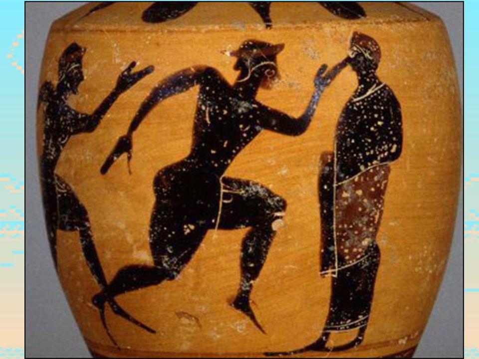 Wyścigi rydwanów przez Rzymian